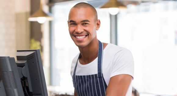 Frais dentaires, de vraies améliorations pour les salariés des HCR