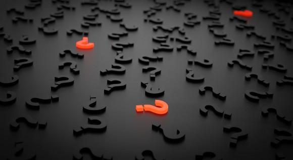 COVID-19 : QUID DE L'APPRENTISSAGE ?