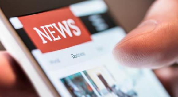 LA FGTA-FO REVENDIQUE LA RECONNAISSANCE «DE L'ETAT DE NECESSITE SOCIALE » POUR LES SALARIES PRECAIRES DES HOTELS ET RESTAURANTS